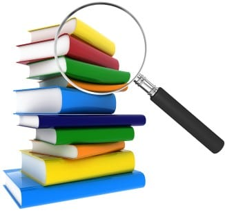 case studies on consolidating it service desks