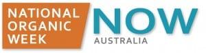 web header logo 4 pms1665