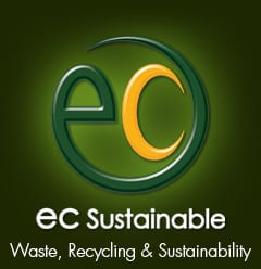 Waste and Sustainability Consultancy – Sustainability, Recycling and Waste audits
