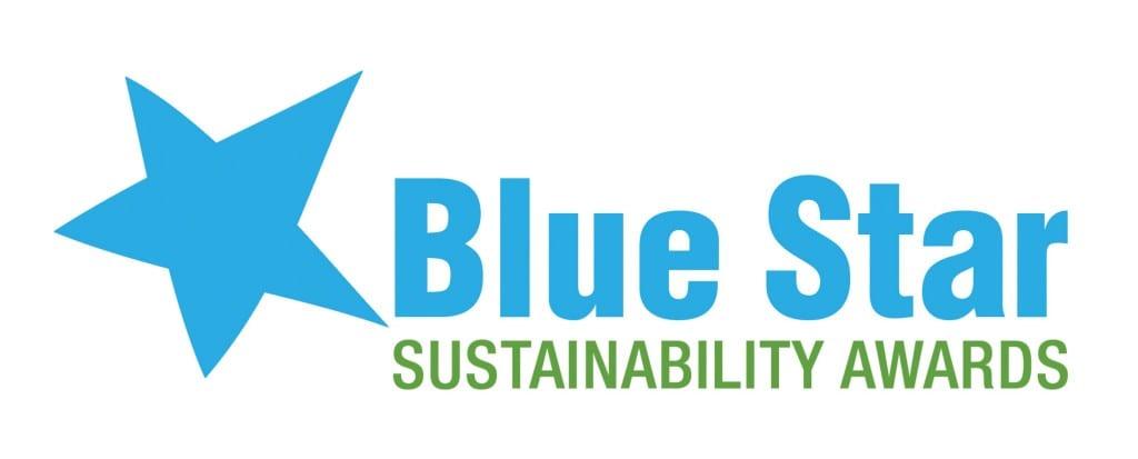 Blue-Star-Awards-logo-JPEG-large